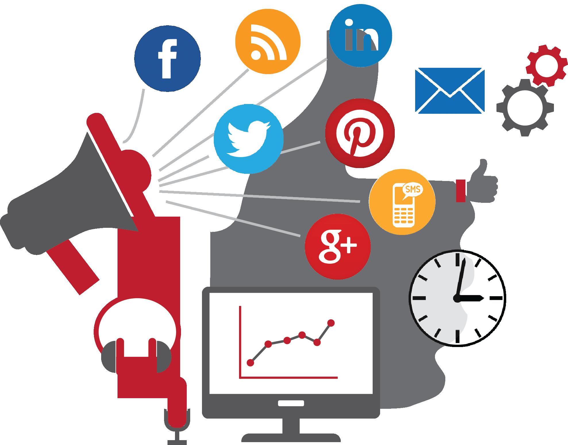 Spwebconnect Solutions Website Designer In Pune